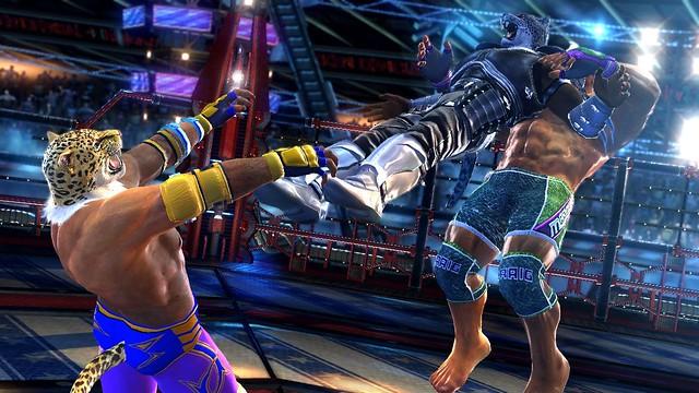 TekkenTagTournament_01