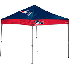 New England Patriots TailGate Canopy/Tent