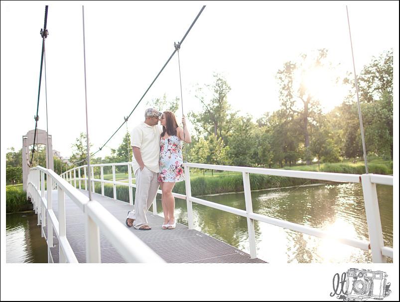 t+t_engagement_st. louis photographer_04