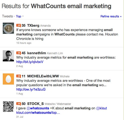 twitter-search-whatcounts