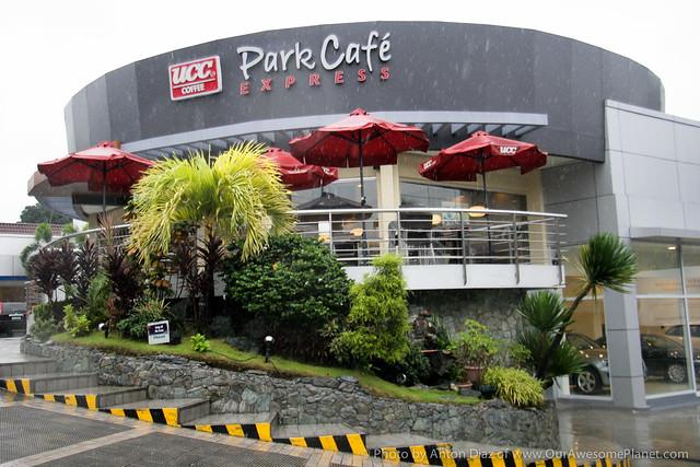 UCC Park Cafe Express-47.jpg