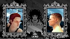 Medusa_Male_080411_1280x720_SCEE