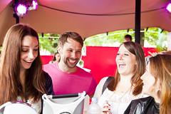 sleek-091 (iD Experiential) Tags: loveboxfestival sleekmakeup idexperientialmarketing sleekmakeupwirelessfestival londonwirelessfestival