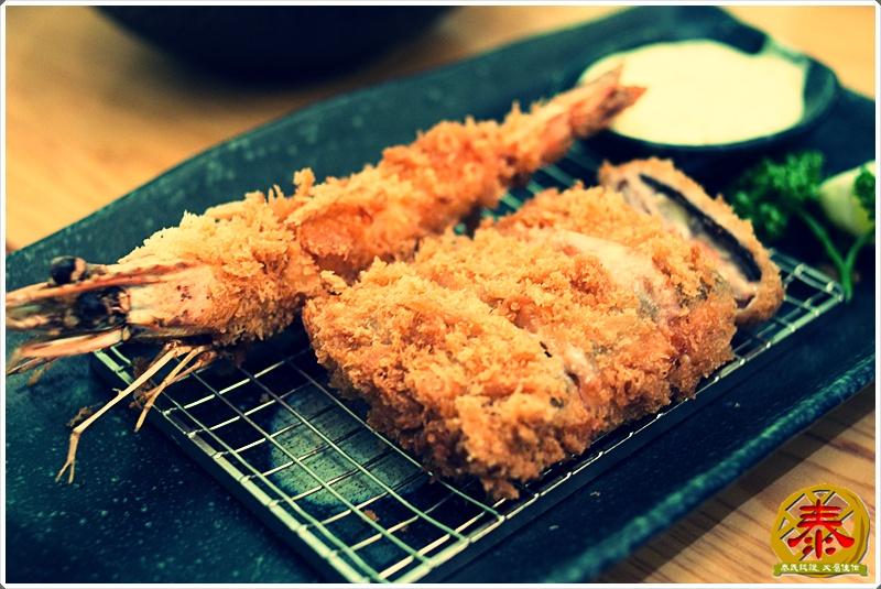 2011.07.30 仙人掌餐廳-勝博殿-11