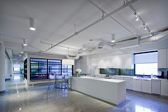 Parameters | Minneapolis, MN | Gensler (Pete Sieger) Tags: usa minnesota idea office furniture interior minneapolis showroom workplace sieger gensler parameters tomdolan peterjsieger petevondelinde christianmkorab marcofsthun