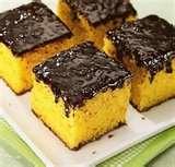 bolo%20cenoura%20com%20choco (Mama Cida) Tags: os mais bolos gostosos