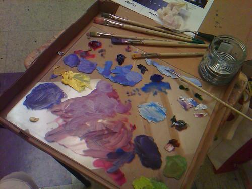 2011-08-02 Palette