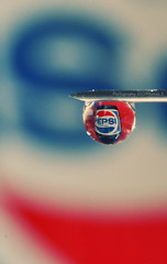PEPSI |  (Rehab Saleh || ) Tags: