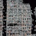 Some impression of what it was like - Artist's impression of the innards of Kowloon Walled City