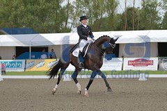 IMG_9086 (RPG PHOTOGRAPHY) Tags: amelie kovac 2011 hickstead