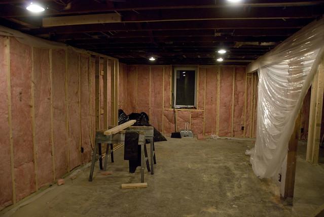 Aug3_11 insulation 2