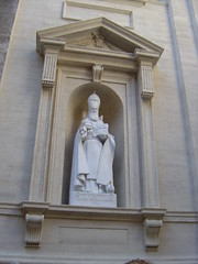 Vatican_DSC03098
