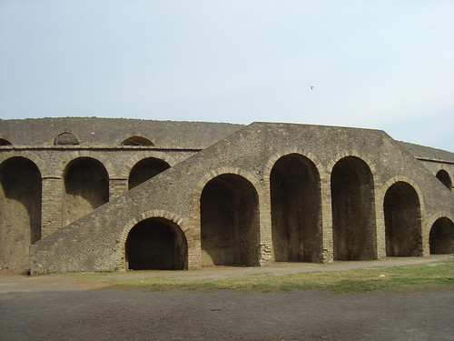 Pompei_DSC03054