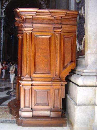 Vatican_DSC03130