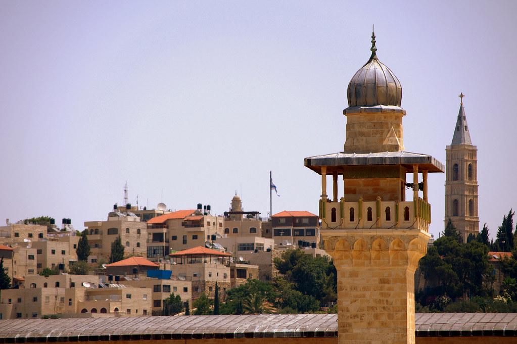 Foto Israele - Tour Israele Classico - minimo 2 partecipanti