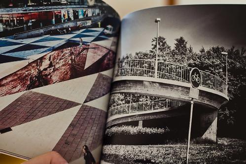 Verkligheten – en Blurb-bok av Pelle Sten