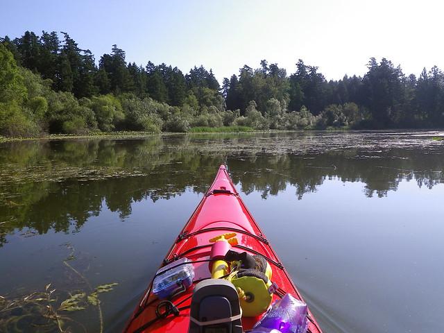 2011-08-07 Elk Lake_0056