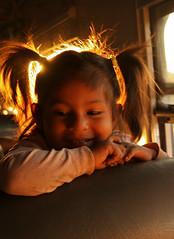 """Trem da Morte (Miradas.com.br) Tags: trip travel viaje people del train de tren la pessoas do gente bolivia du personas cruz transportation viagem trem transporte bolívia bolivie bolivian povo miradas sudamérica """"south """"santa bolivianos america"""" """"puerto sud"""" sul"""" sur"""" """"américa sierra"""" """"amerique quijarro"""" suaréz"""""""