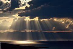 Splendor over the Cove (NNO) Tags: canon croatia digitalphotography neno 450d flickrview mygearandme mygearandmepremium mygearandmebronze mygearandmesilver mygearandmegold mygearandmeplatinum mygearandmediamond dblringexcellence tplringexcellence nenaddruzic blinkagainfrontpage eltringexcellence blinklineschallenge nenadndrui