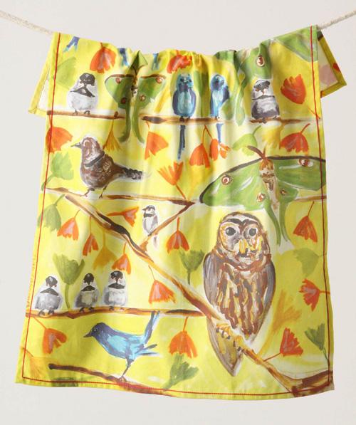 owl-teatowel2