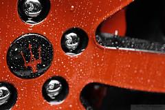 Maserati (Alex Weber) Tags: