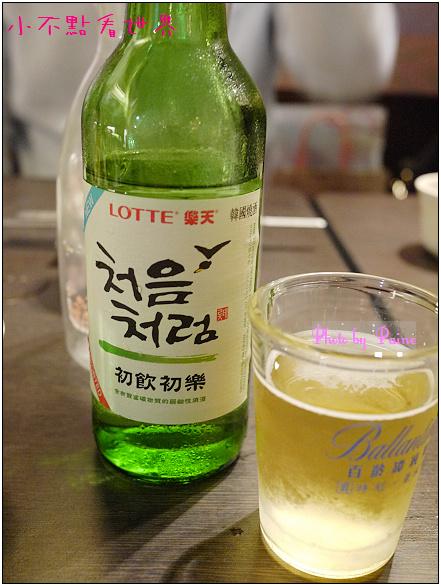 韓國村 (8).JPG