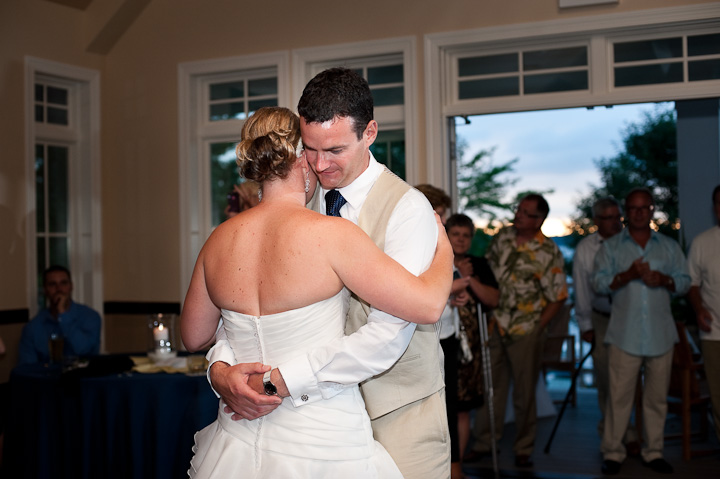 ThompsonWedding_0388