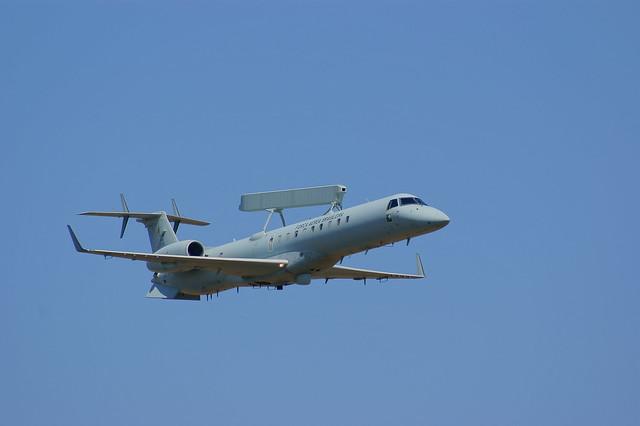 Domingo aéreo, AFA, 2011 | Flickr - Photo Sharing!