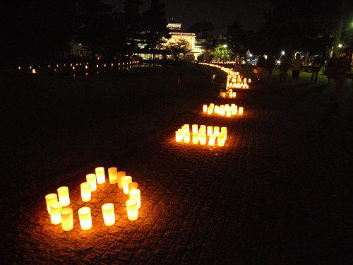2011なら燈花会@奈良市-26