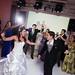 Casamento Renata e Diogo - Solar Imperial - Dj Tony Dee