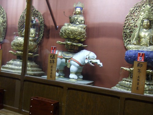 0486 - 11.07.2007 - Nikko