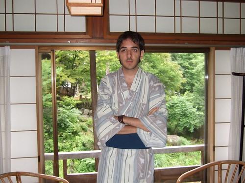 0938 - 17.07.2007 - Onsen Takarawaga