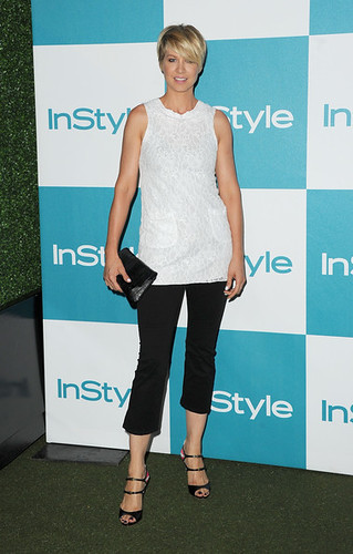 10th+Annual+InStyle+Summer+Soiree+Arrivals+1_w_4WnBb0Gl