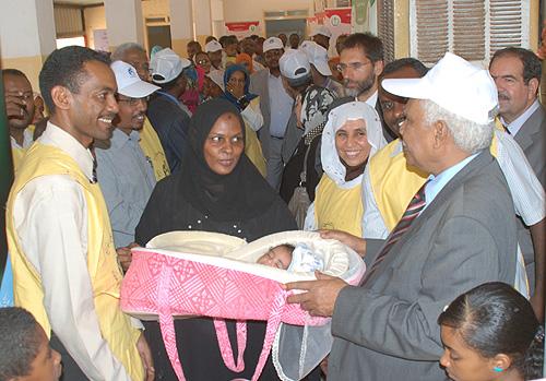 vaccine-sudan1