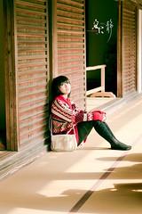 kytsr_54.jpg (Novafly) Tags: 京都 櫻花 linlin 時裝 約拍 friendlyflickr