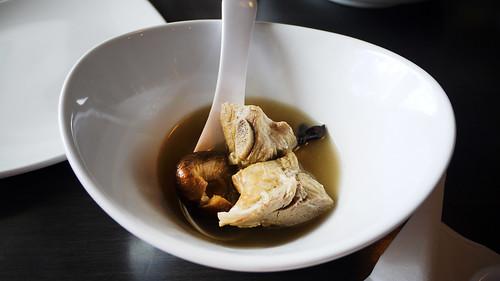 singapura bak kut teh