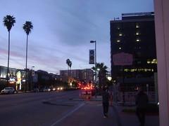 North Hollywood (23) (Peter Newton, Assoc AIA, CSBA, PMP) Tags: california arizona phoenix losangeles urbanism tod mervyns northhollywood metroredline camelbackcolonade