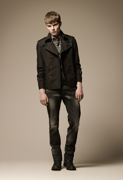 Stanny-Mark Stanworth0085_Burberry Blue Label Fall 2011