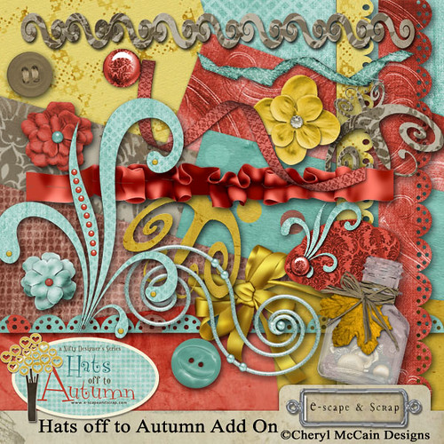 Hats Off To Autumn - Collab - Page 2 6037555348_db32fa5527