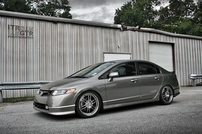 Enkei Rpf1s Page 291 8th Generation Honda Civic Forum