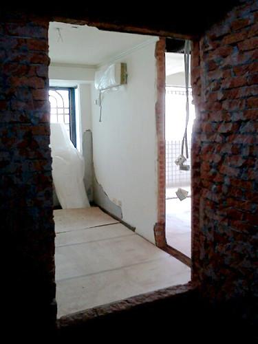 Home20110730_LG_8