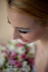 Style Shoot August 2011 (Eileen Devs) Tags: wedding canon bride 5d mkii mindariemarina styleshoot perthwedding