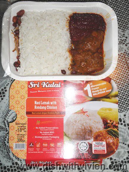 Sri Kulai5