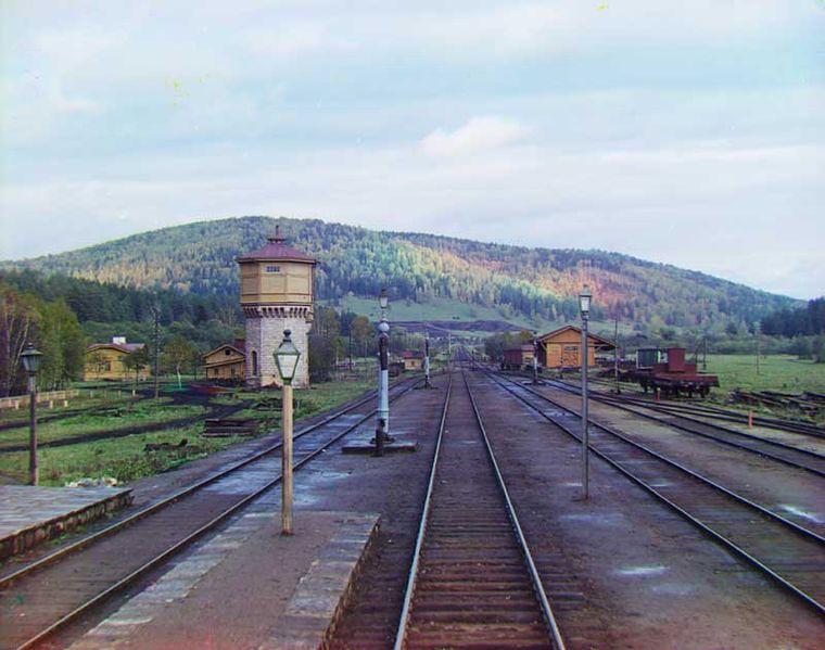 760px-TrainStation