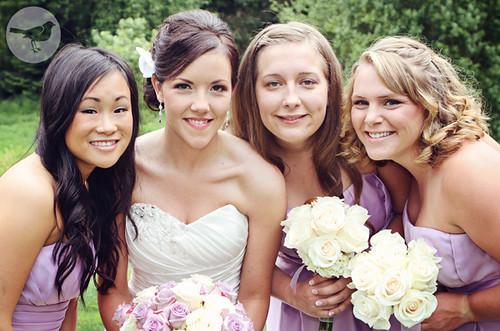 Lou & Shaina Wedding 913