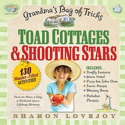 Toad-Cottages-Shooting-Stars-9780761150435