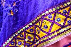 dupatta tera nau rang da (Sehar Atif) Tags: muslim eid mosque arkansas bentonville eidulfitr eidday chotieid eid2011 bentonvillemosque bentonvilleeid arkansaseid