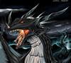 Zagaroth's Avatar