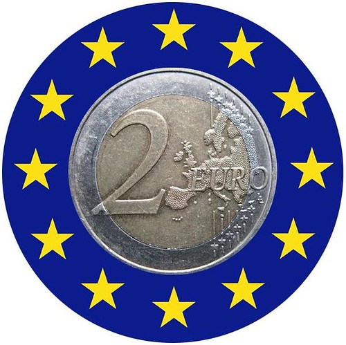 Euro-Currency Center