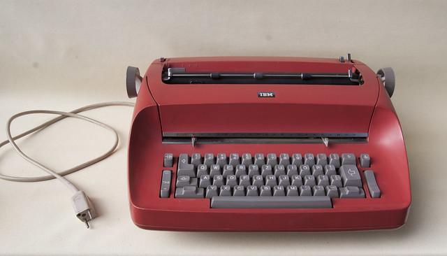 IBM 72